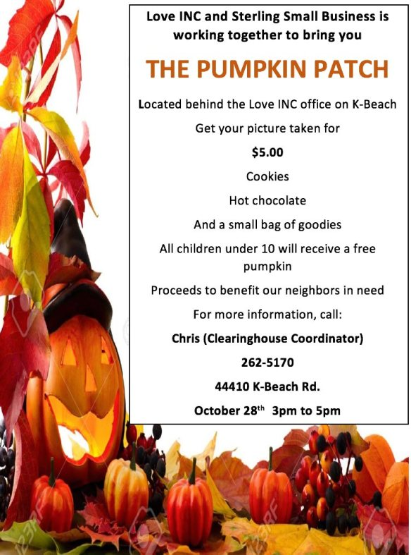 loveinc_pumpkinpatch